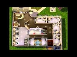 beauty salon floor plans hair salon layouts youtube