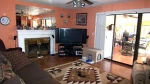 interiors home decor southwest home interiors southwestern decor desire 26 kouch info