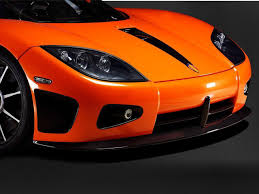 koenigsegg orange koenigsegg ccxr wallpapers wallpaper cave