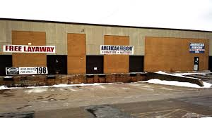 american freight american freight furniture and mattress 2655 s arlington rd akron