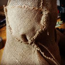 Scarecrow Mask Scarecrow Mask Progress Back Patch Stitch Diy Cosplay