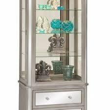antique white corner cabinet cabinet antique white corner curio cabinet corner cabinets with