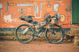 best gear for bikepacking the ultimate winter kit complete guide to bikepacking bags bikepacking com