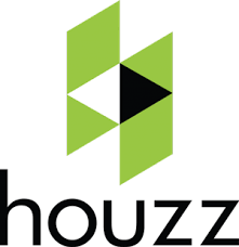 Houzz Media Room - room fu austin interior design in the press austin interior