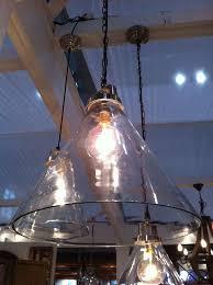 Pendant Lights Kitchen Island 43 Best Recessed Lighting Light Fixtures Images On Pinterest