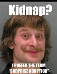 Meme Mustache - dat mustache meme by epic conjurer memedroid