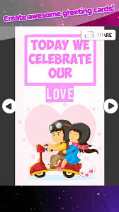 greeting card maker greeting cards all occasions invitation card maker apps 148apps