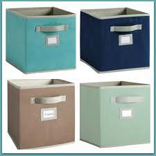 Aldi Filing Cabinet Martha Stewart Living Fabric Drawers Only 4 99