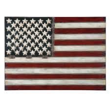 American Flag Wall Hanging Download American Flag Wall Decor Himalayantrexplorers Com