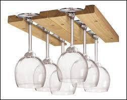 under cabinet wine glass rack ikea home design ideas