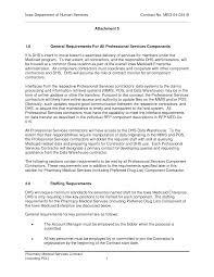 sample resume pharmacist manager sidemcicek com