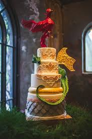 fantasy wedding ideas how to plan a got inspired wedding my