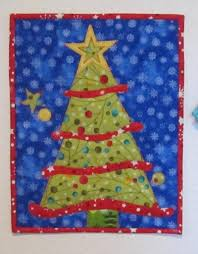 christmas in july 12 quilting patterns all under 5