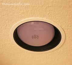 recessed lighting 6 inch and how to upgrade lights leds tutorial