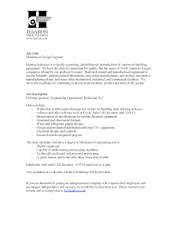 Meeting Deadlines Resume Ubc Mechanical Engineering Linkedin