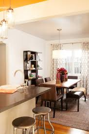 24 dining room remodel designs dining room designs design