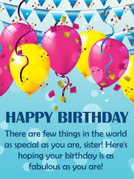 birthday cards birthday greeting cards by davia free ecards