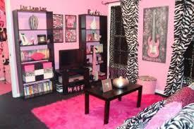 Leopard Print Home Decor 34 Animal Print Home Decor Bedroom Zebra Print Bedroom Decor Home