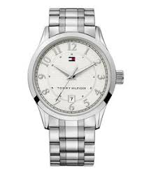 tommy hilfiger black friday tommy hilfiger women u0027s watch ref 1781141 u2022 what time is it