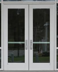 interior glass double doors entry glass door images glass door interior doors u0026 patio doors