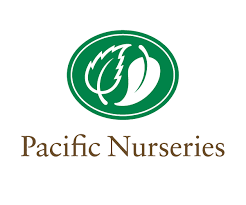 Pacific Aquascape Pacific Nurseries Serving Landscape Professionals Since 1869