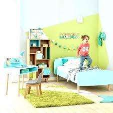 chambre garcon 2 ans lit 2 ans chambre enfant 2 ans chambre garcon 2 ans des chambres