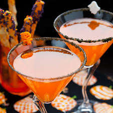 thanksgiving cocktail recipes drinks that go well with turkey