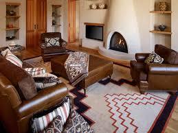 southwestern style homes southwestern style decorating ideas decorating with southwestern