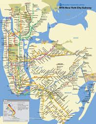Istanbul Metro Map Turkey Subway Map Travel Map Vacations Travelsfinders Com