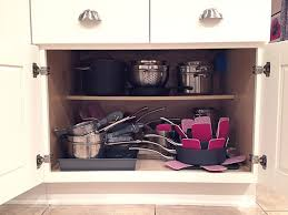 Kitchen Cabinet Organization Tips 11 Tips For Organizing Your Kitchen Cabinets In The Most Ideal
