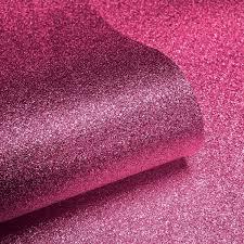 girls glitter effect wallpaper fairies hearts horse animals wall