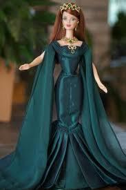 25 barbie princess ideas collector barbie