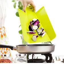 billot central de cuisine billot central de cuisine emouvant modele ilot central cuisine lot