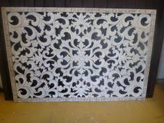 wall top 10 best pictures white wood wall wood for