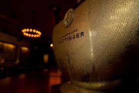 houston restaurants open for thanksgiving dinner and to go orders