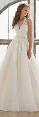 wedding dreses best 25 wedding dresses ideas on wedding