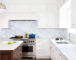 white kitchen cabinets with marble counters 16 beautiful marble kitchen countertops