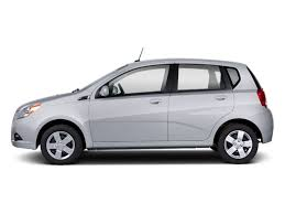 2010 chevrolet aveo price trims options specs photos reviews