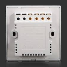 outdoor remote light switch remote control outdoor lights outdoor designs