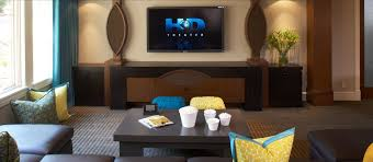 home theater automation enhanced home systems home theater u0026 automation bloomington mn