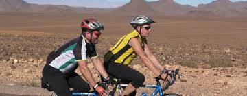 road cycling jacket road cycle tour of toubkal ke adventure travel