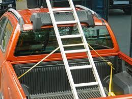 ford ranger ladder racks truck rack universal ladder rack for ford ranger mk4 4x4