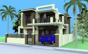 home design and builder collection car house design photos free home designs photos