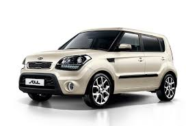 kia cube 2013 kia soul shaker review top speed