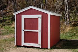 simple garden shed good find this pin and more on simple garden