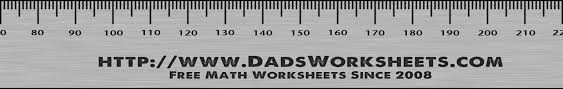 january 2011 dadsworksheets com