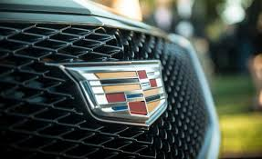 Cadillac Elmiraj Concept Price Cadillac Is Planning A 300 000 Car Should Bentley Be Worried