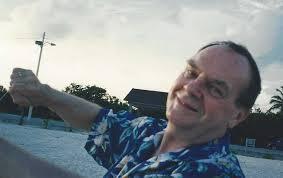 bureau d ude b on arm francis crowley obituary chicago illinois cremation society of