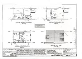 ideas about garage apartment plans on pinterest the wyngate is living room large size garage conversion in law suite plans with hd resolution 500x454 planning