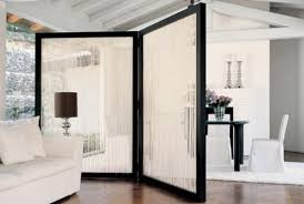 Decorative Room Divider Functional And Decorative Room Dividers For Modern Homes